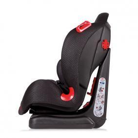Im Angebot: capsula Kindersitz 775010