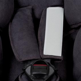 capsula Kindersitz 775010