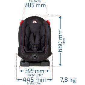 Fotelik dla dziecka do samochodów marki capsula - w niskiej cenie