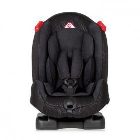 775010 Fotelik dla dziecka do pojazdów