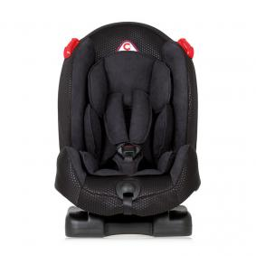 775010 Scaun auto copil pentru vehicule