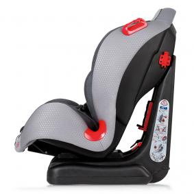 Auto Kindersitz 775020