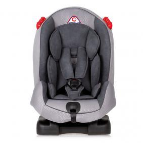 Im Angebot: capsula Kindersitz 775020