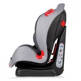 775020 capsula Kindersitz günstig im Webshop