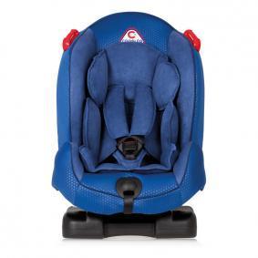capsula Детска седалка 775040 изгодно