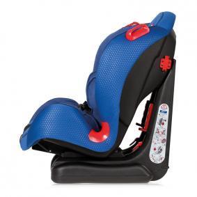 775040 capsula Детска седалка евтино онлайн