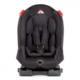 775110 Assento de criança para veículos
