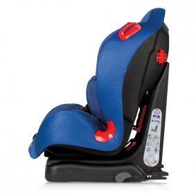 capsula Детска седалка 775140 изгодно