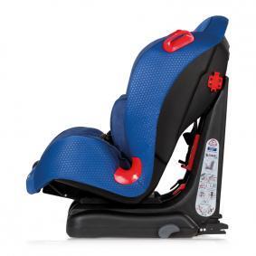 775140 capsula Детска седалка евтино онлайн