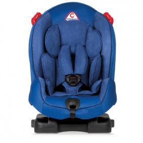 capsula Детска седалка 775140