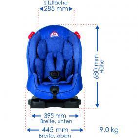 capsula 775140 Kinderstoeltje