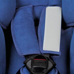 775140 Assento de criança para veículos