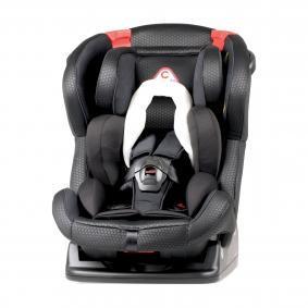 Kfz capsula Kindersitz - Billigster Preis
