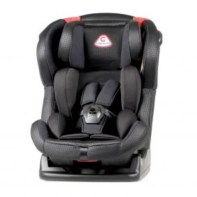 Im Angebot: capsula Kindersitz 777010