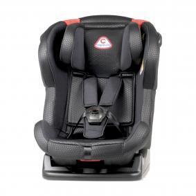 777010 capsula Kindersitz günstig im Webshop