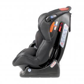 capsula Kindersitz 777010