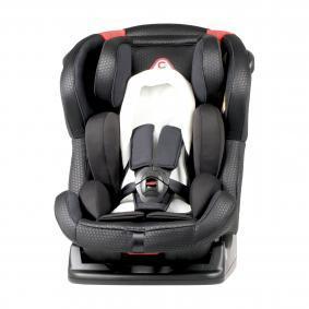 capsula 777010 Kindersitz