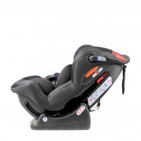 777010 Dětská sedačka online obchod