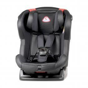 777010 Fotelik dla dziecka do pojazdów
