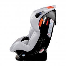 Auto Kindersitz 777020
