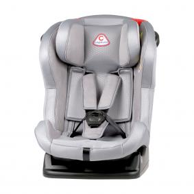 Im Angebot: capsula Kindersitz 777020