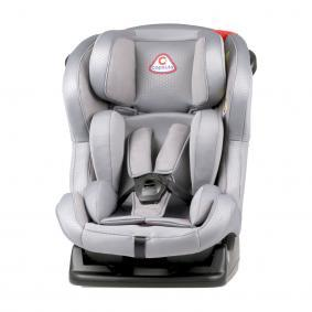 777020 capsula Kindersitz günstig im Webshop