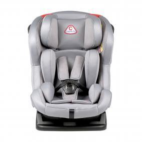 capsula Kindersitz 777020