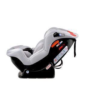 777020 Kindersitz Online Geschäft