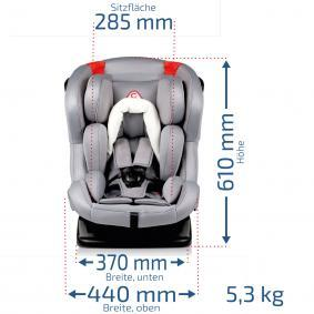 capsula 777020 Asiento infantil