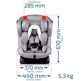 capsula 777020 Seggiolino per bambini