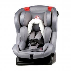 Kinderstoeltje voor auto van capsula: voordelig geprijsd