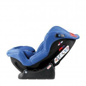 Im Angebot: capsula Kindersitz 777040