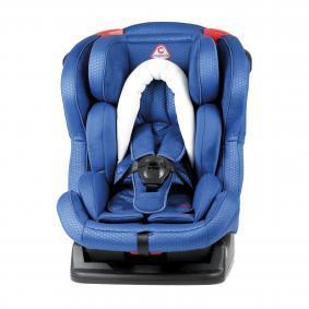 capsula Детска седалка 777040