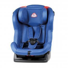777040 Fotelik dla dziecka do pojazdów
