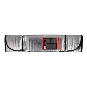 Windscreen cover for cars from K2 - cheap price