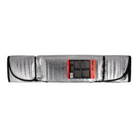 Protetor de pára-brisa para automóveis de K2 - preço baixo
