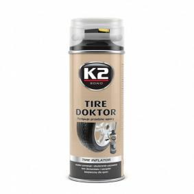 B310 Kit di riparazione pneumatici per veicoli