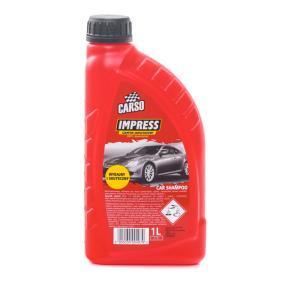 Autopflegemittel: K2 C131 günstig kaufen