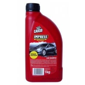 K2 Detergente per vernice C131