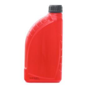 K2 Detergente per vernice (C131) ad un prezzo basso