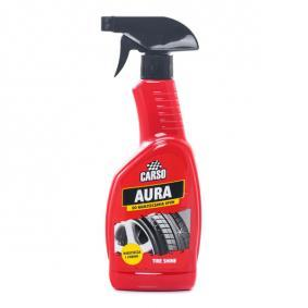 Order C155 Tyre Cleaner from K2