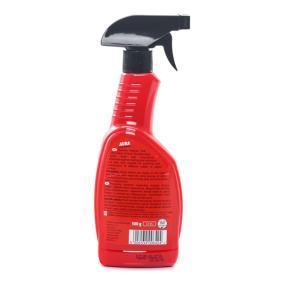 K2 Detergente pneumatici (C155) ad un prezzo basso