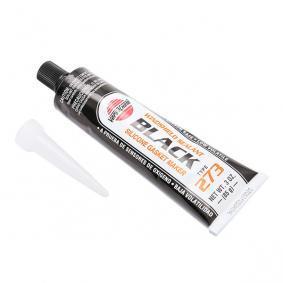 Productos para cuidado del coche: Comprar K2 DV273 online