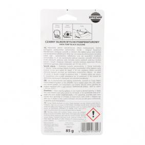 Bestel DV273 Afdichtmiddel, kit van K2
