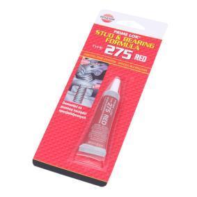 Autopflegemittel: K2 DV275 günstig kaufen