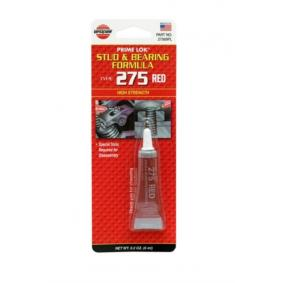 K2 DV275 Schraubensicherung für Auto
