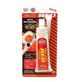 Tömítőanyag DV653 online áruház