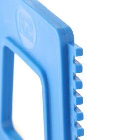 K690 K2 Isskrapor billigt online