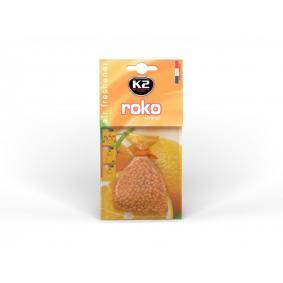 K2 Deodorant V832 la ofertă