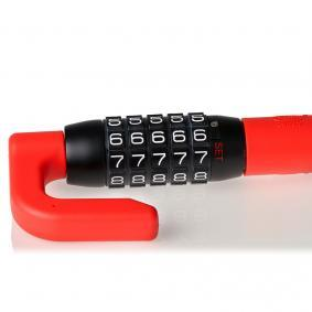 850200 Imobilizador anti-roubo loja online
